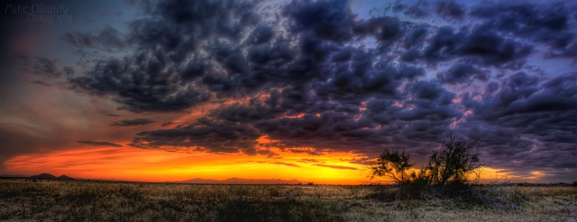 2010-04-20-Sunset_Panorama