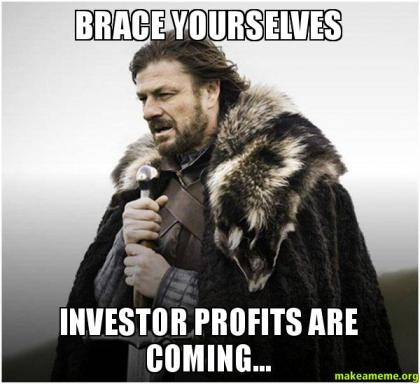 Brace-Yourselves-Investor