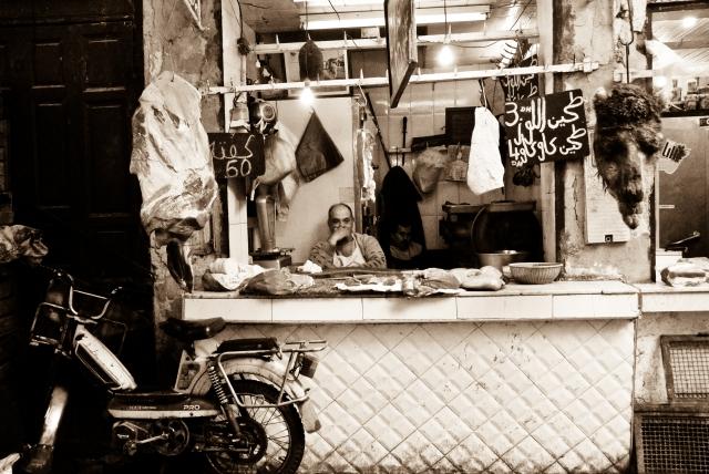 Morocco_122210-206-247