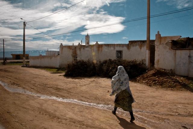 Morocco_122410-277-576_edited-1