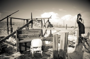 September 2014 Salton Sea-1890