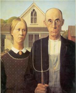 american-gothic-7895521