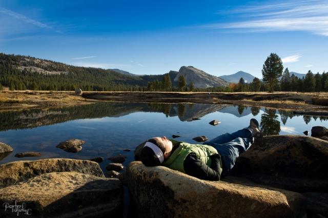 October 2014 Yosemite-3075