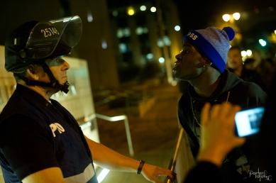 November 2014 Ferguson Protest Edited -4515