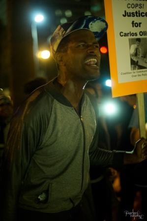 November 2014 Ferguson Protest Edited -4562
