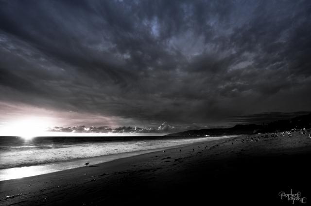 November 2014 Zuma Beach Edited-3523-2