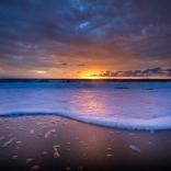 November 2014 Zuma Beach Edited-3682-2