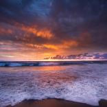 November 2014 Zuma Beach Edited-3704-2