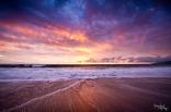 November 2014 Zuma Beach Edited-3708-2