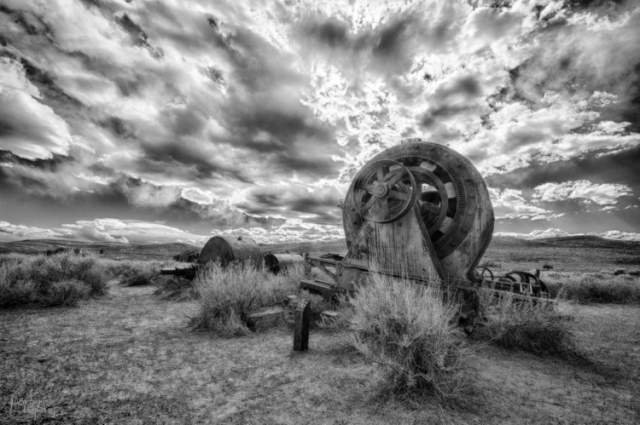 April 2015 Mono Lake Edited-