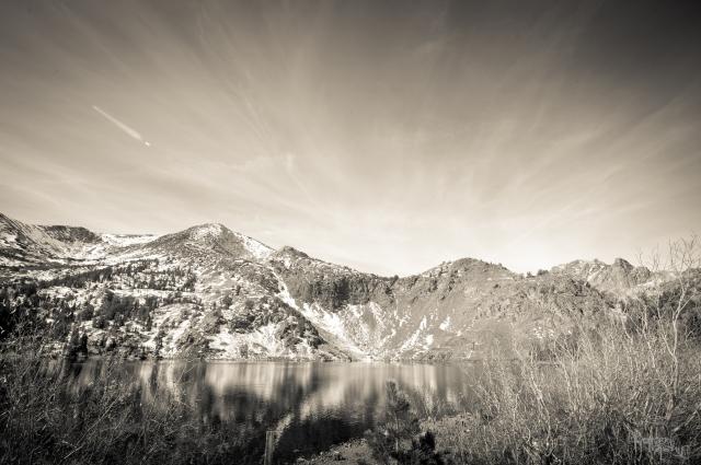 November 2014 Mono Lake -3456